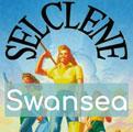SelClene Swansea